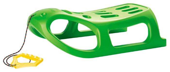 Санки Prosperplast Little Seal