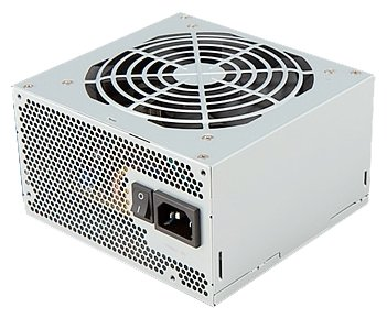 Блок питания IN WIN IP-S500BQ3-3 500W