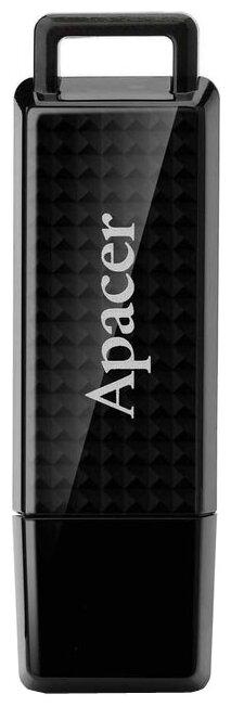 Apacer Флешка Apacer AH352 32GB