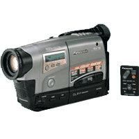 Видеокамера Panasonic NV-RX18