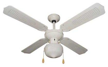 Потолочный вентилятор Deloni DFN-L1000