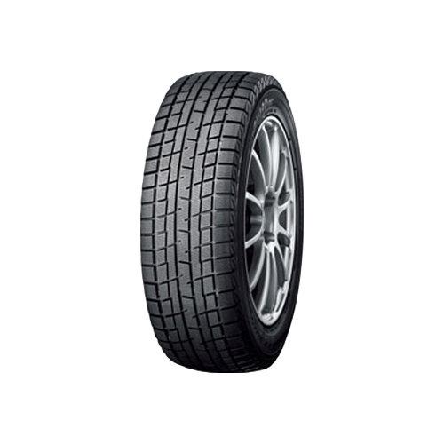 Купить шины в петербурге тнт купить б/у шины в питер r16