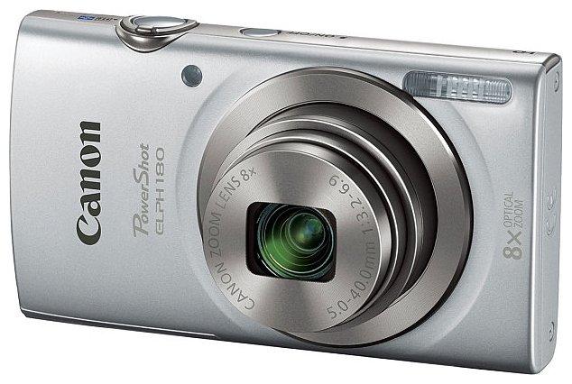 идеологию отремонтировать фотоаппарат недорого по отзывам точно один один