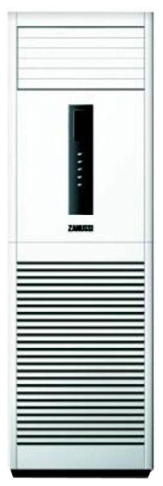 Zanussi ZACF-48 G/N1