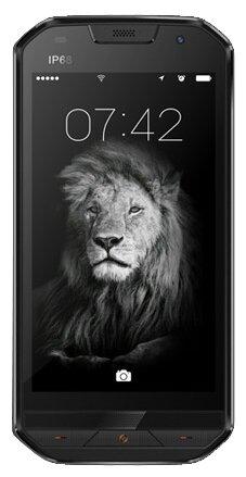Смартфон DOOGEE S30
