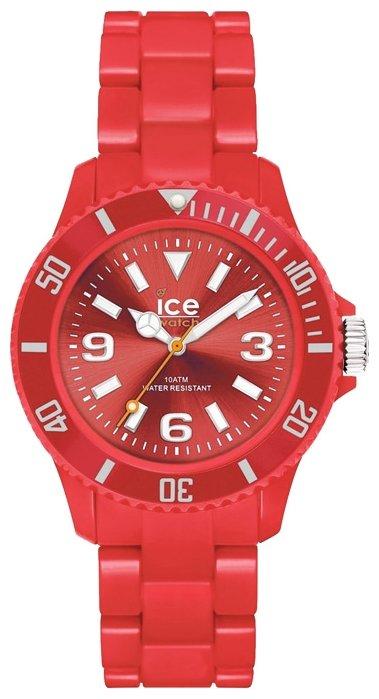 Наручные часы Ice-Watch SD.RD.S.P.12