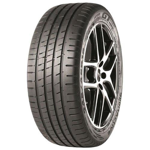 цена на Автомобильная шина GT Radial SportActive 235/50 R18 97V летняя