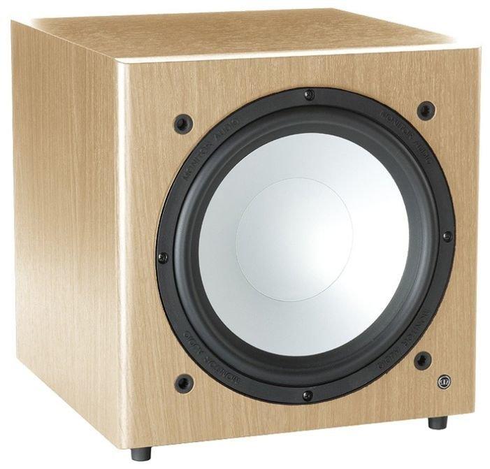Сабвуфер Monitor Audio Bronze BXW10