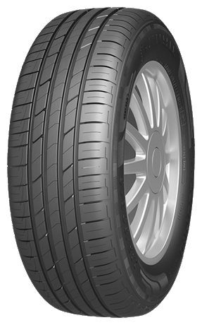 Автомобильная шина Jinyu YH18 205/55 R16 94V