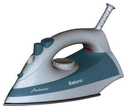 Утюг Saturn ST 1107