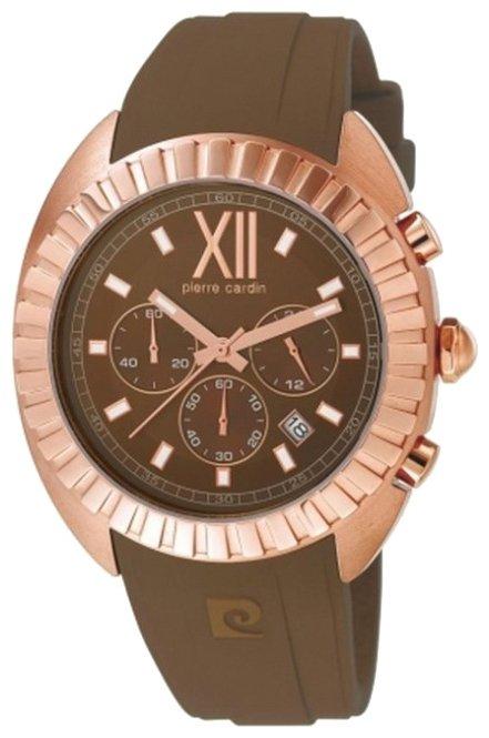 Наручные часы Pierre Cardin PC105941F06
