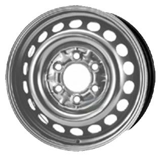 Стоит ли покупать Колесный диск Trebl X40018 7x17/6x139.7 D100.1 ET38? Отзывы на Яндекс.Маркете