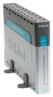NEW DRIVERS: D-LINK DUB-T200
