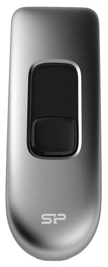 Флешка Silicon Power Marvel M70