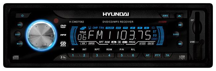 Hyundai H-CMD7082