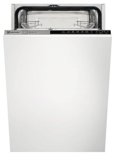 Electrolux Посудомоечная машина Electrolux ESL 94321 LA