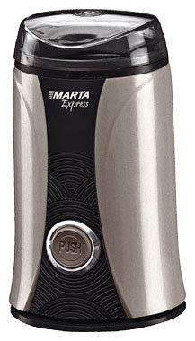 Marta MT-2163
