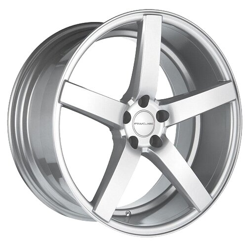 Колесный диск Racing Wheels H-561 8.5x20/5x112 D66.6 ET35 WSS american racing ar894 8 5x20 5x114 3 d72 62 et35 black machined