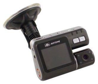 AirTone AirTone DVR-405