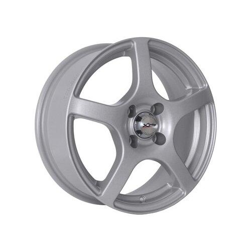 Колесный диск X'trike X-118 6x15/4x108 D63.35 ET45 HS