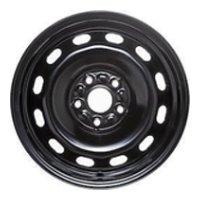 Колесный диск Trebl 9565