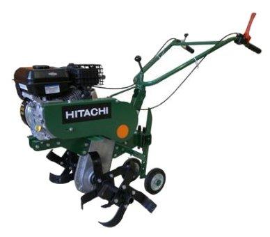 Hitachi S196001