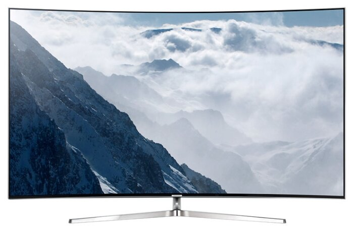 Samsung UE65KS9000U
