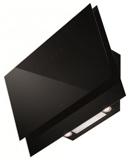 Faber BLACK TIE BRS WH A80