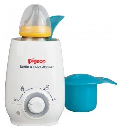Подогреватель Pigeon 26230