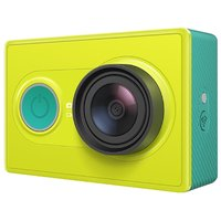 YI  Action Camera Basic Edition