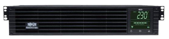 Интерактивный ИБП Tripp Lite SMX3000XLRT2UA