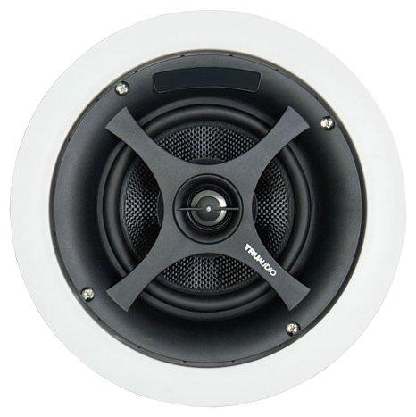 Акустическая система TruAudio XG-5
