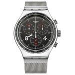 Наручные часы swatch YVS401G