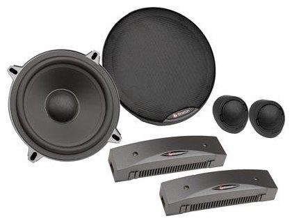 Автомобильная акустика Boston Acoustics SE50