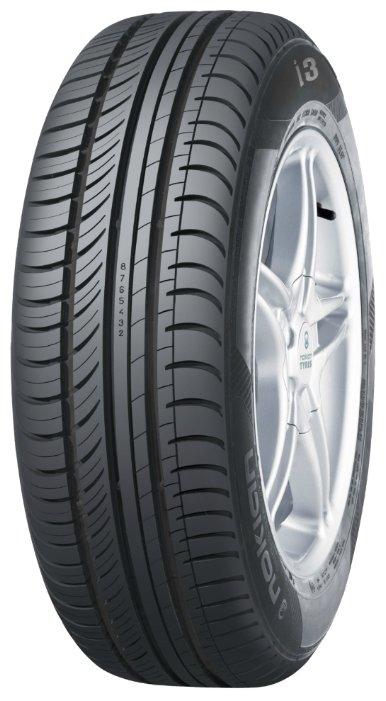 Автомобильная шина Nokian Tyres i3