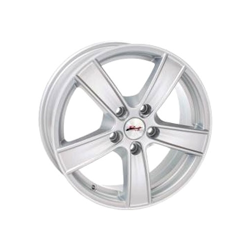 Колесный диск RS Wheels 5155TL 6.5x15/5x105 D56.6 ET38