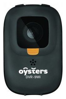 Oysters Oysters DVR-9Wi