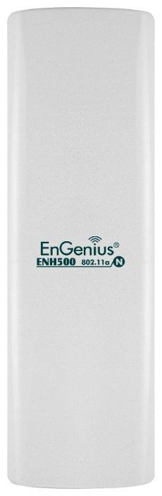 Wi-Fi роутер EnGenius ENH500