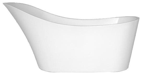 BelBagno BB64 Отдельно стоящая ванна