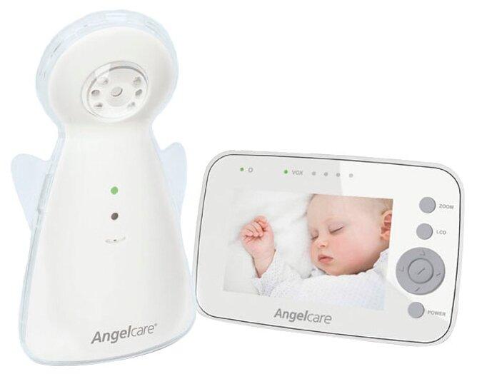 AngelCare AC1320