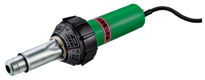 Фен универсальный Leister Triac S 100.705