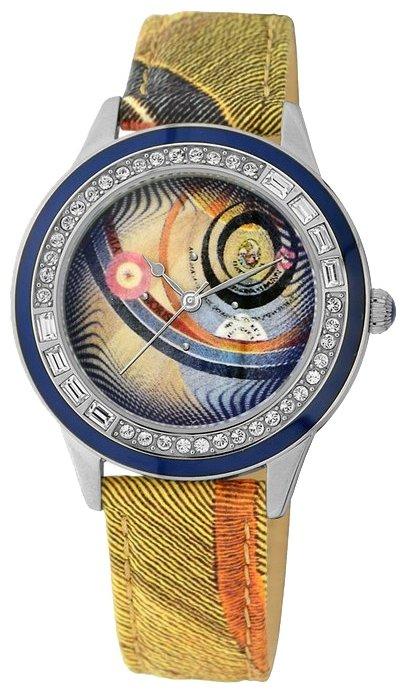 Наручные часы Gattinoni SIG-10.PL.3