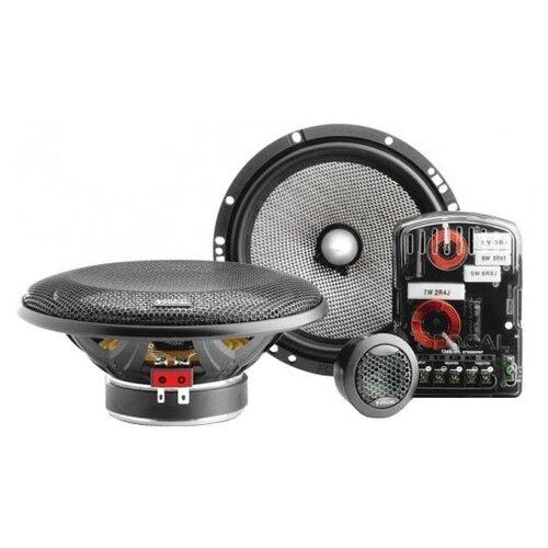 Автомобильная акустика Focal 165 AS