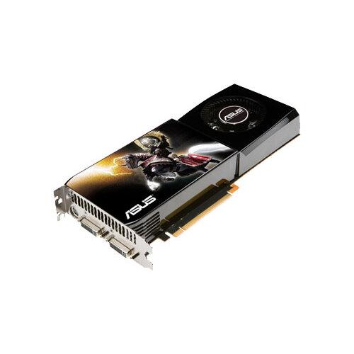 Купить видеокарту gtx285 б у montero калькулятор майнинга
