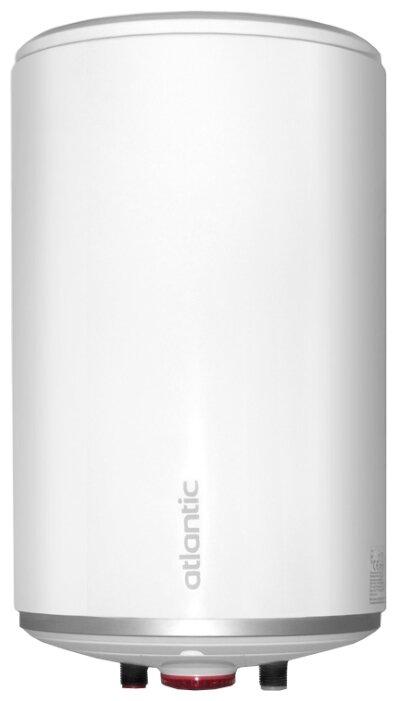 Накопительный водонагреватель Atlantic O'Pro Small PC 10 RB