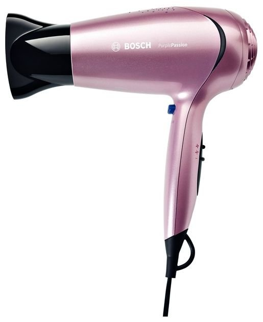Bosch PHD5714
