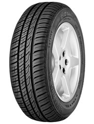 Автошина Barum Brillantis 2 165/65 R15 81T - фото 1