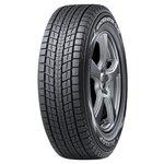 Автомобильная шина Dunlop Winter Maxx SJ8