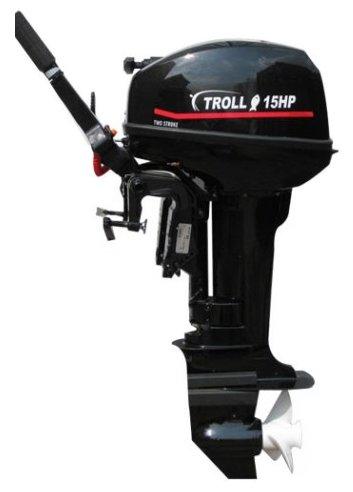 Troll T15
