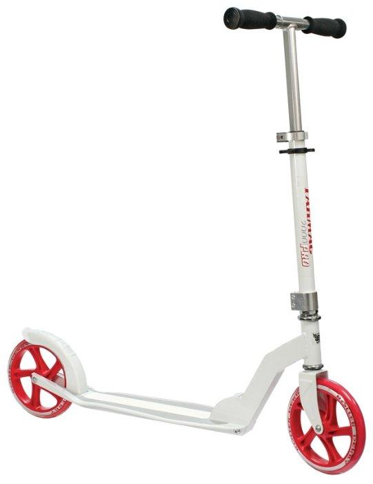 Городской самокат Roller Derby Tarmac 2000 Pro